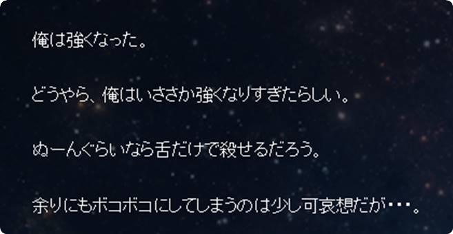 21_20170219174606100.jpg