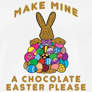 easter-make-mine-a-chocolate-easter-please-mens-premium-t-shirt.jpg