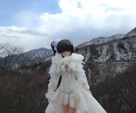 29_3_31 日光 2