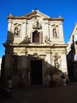 Taranto 06