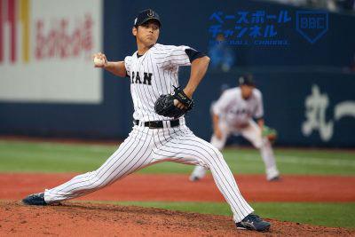 20170220-00010000-baseballc-000-2-view.jpg