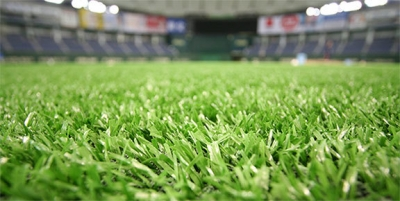 img_facilities_artificial-turf_renewal01.jpg