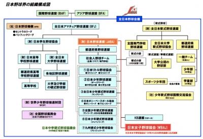 soshiki_pdf.jpg
