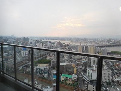 淀川花火2