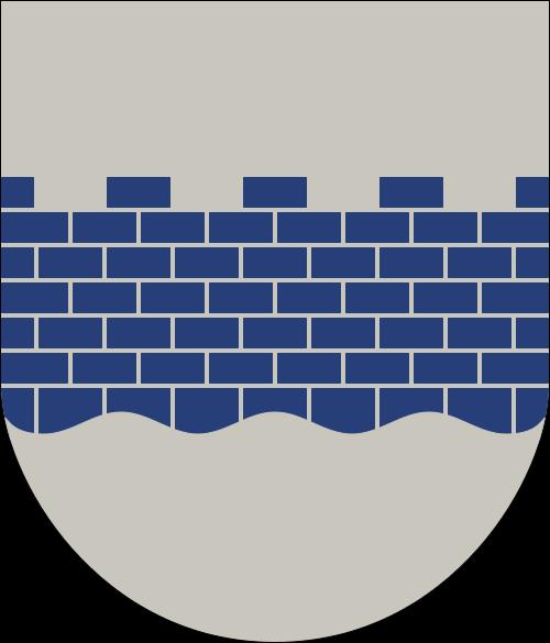セイナヨキ市紋章