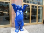 ベルリン熊4