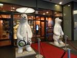 ベルリン熊8
