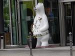 ベルリン熊5
