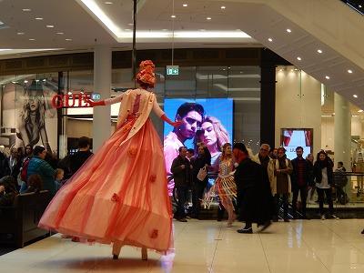 Mall of Berlin2