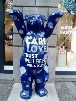 ベルリン熊2