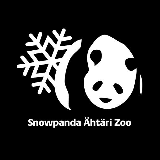 snowpanda_ahtarizoo.png