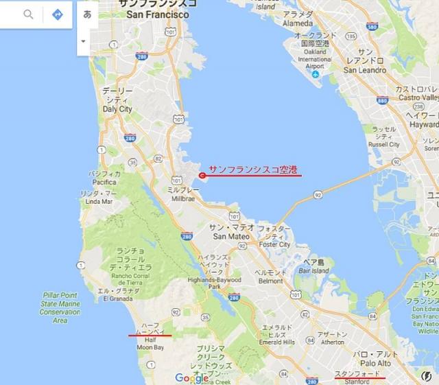 SFOmap.jpg