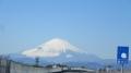 2017.2.13神奈川・山梨4