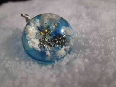 IMG_9780雪