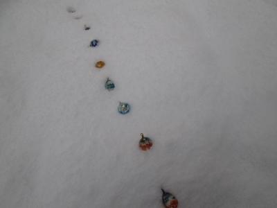 IMG_9784雪
