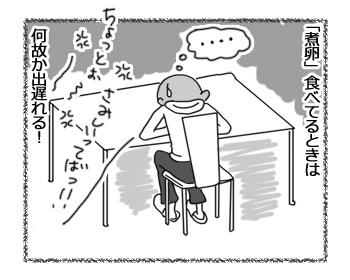 03032017_cat7.jpg