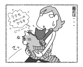 21032017_cat3.jpg