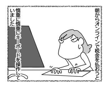 28032017_cat1.jpg