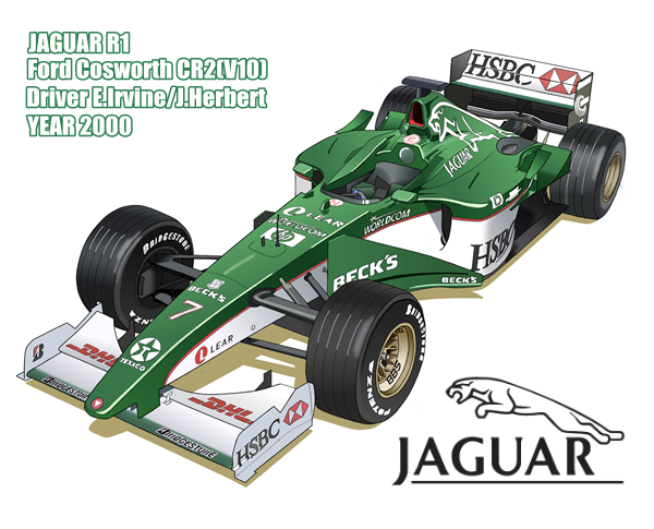 JGR R1001