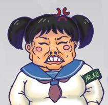 gorikokao001.jpg