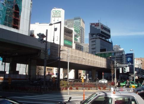 P219018仙台坂線
