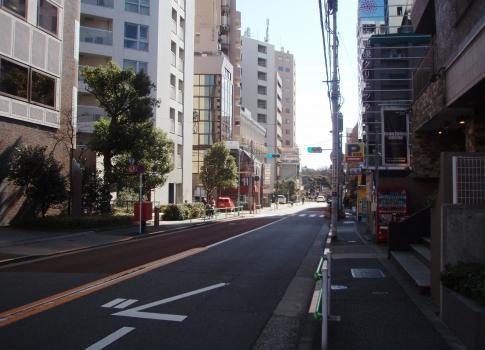 P219032テレ朝通り