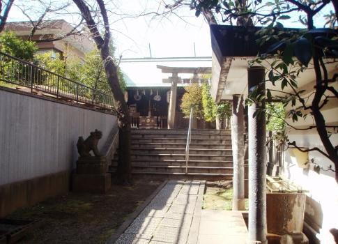 P219024櫻田神社