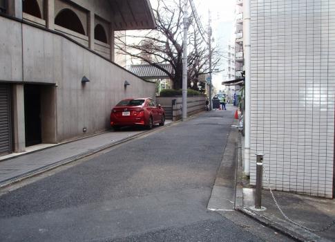 P129026赤羽橋線