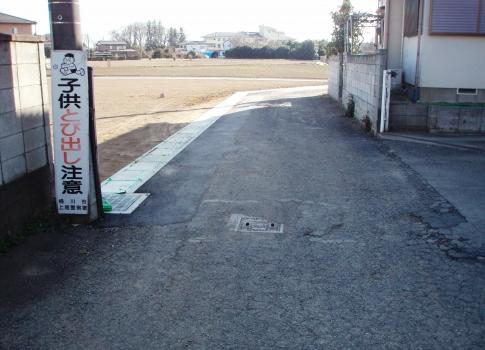 P101026坂田支流