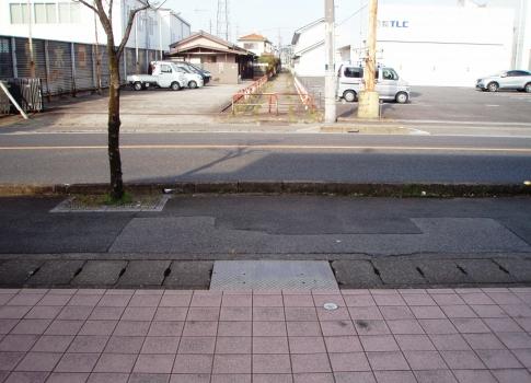 P402010.jpg