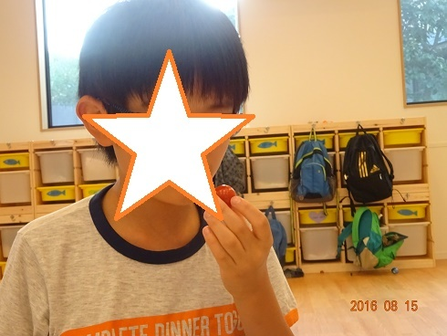 DSC04412.jpg