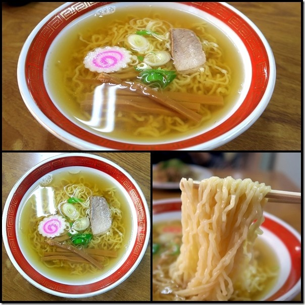 kadoyanishiarai2