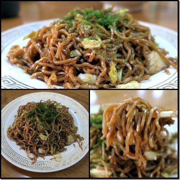 kadoyanishiarai3