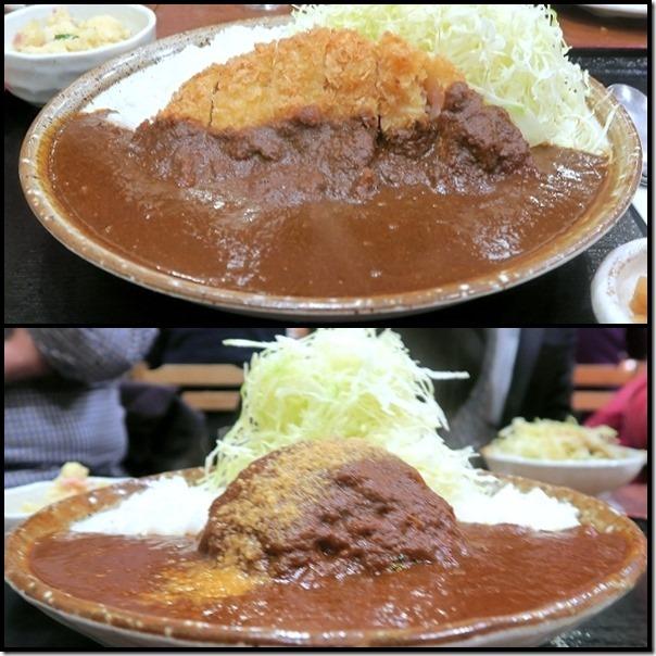 masamuneakasaka005