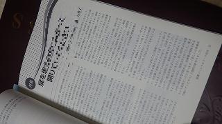 s-IMGP4404.jpg