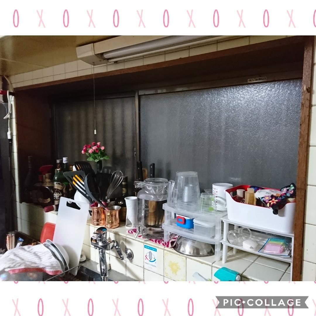 20170209 キッチン01