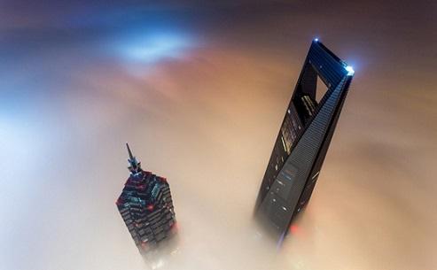 20140218_shanghai01.jpg