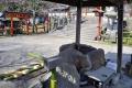 氷室神社8