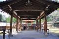 氷室神社11