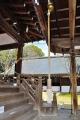 氷室神社12