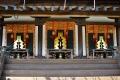 氷室神社15