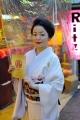 2017年 第2回・ならまち花あかり 「花街日本酒バル」34