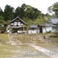 2017年 京都・春季:非公開文化財 特別公開 その2-5