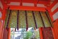 第4回・祇園大茶会8