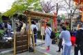 第4回・祇園大茶会11