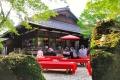 第4回・祇園大茶会13