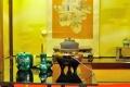 第4回・祇園大茶会16