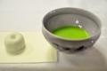 第4回・祇園大茶会22