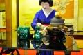 第4回・祇園大茶会23
