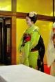 第4回・祇園大茶会24